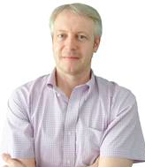 PD Dr. Dietmar Wetzel
