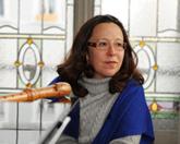 Prof. Dr. Kornelia Imesch Oechslin